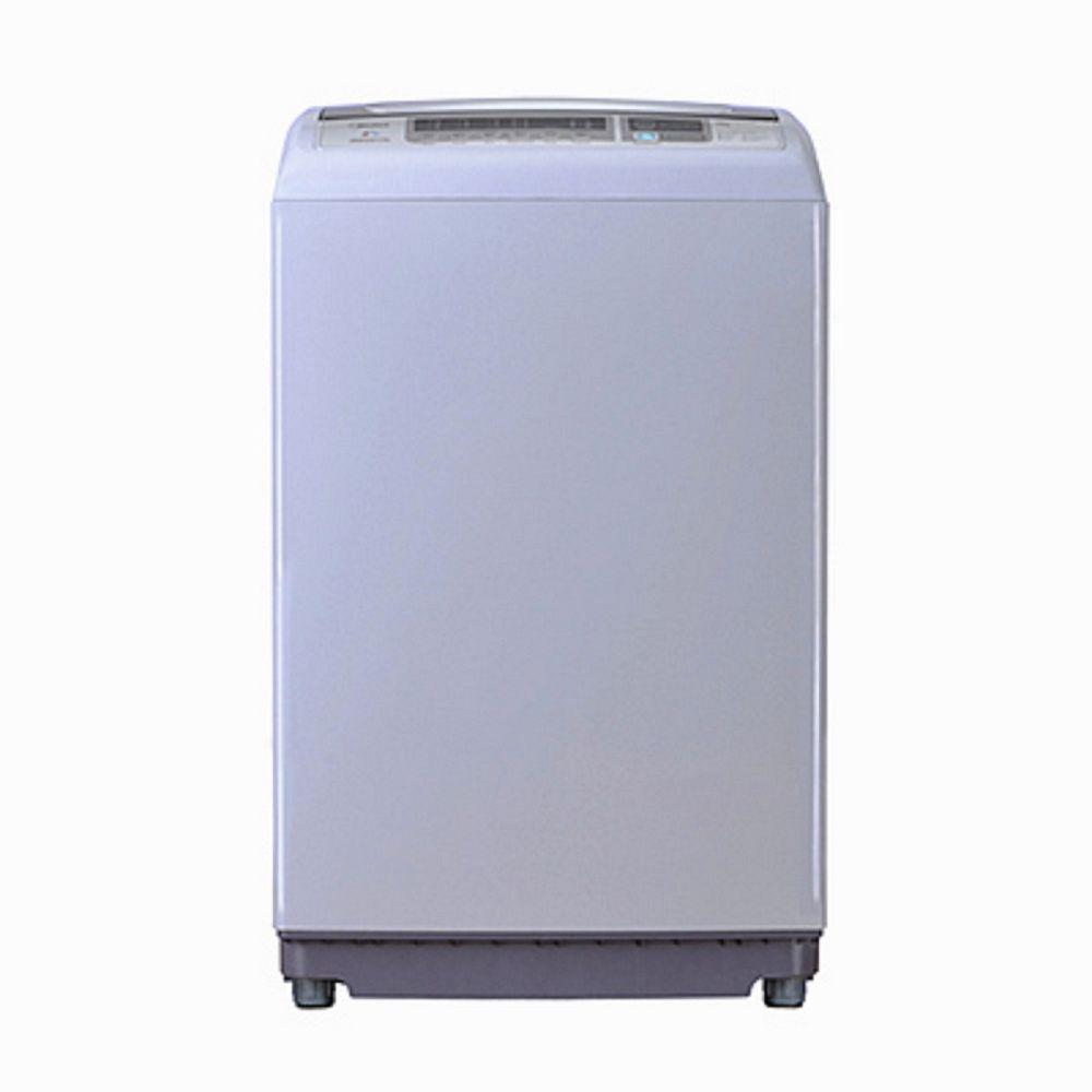 Home Depot Portable Dishwashers : Rca cu ft top load portable washer in white rpw