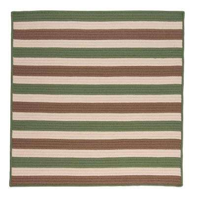 Square 7\' and Larger - Multi-Colored - Outdoor Rugs - Rugs - The ...