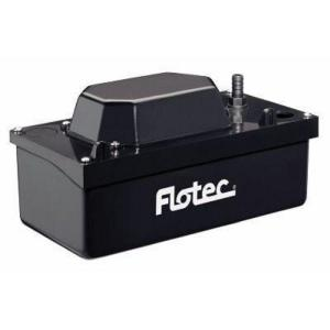 flotec condensate removal pumps fpcp 15uls 64_300 everbilt 120 volt condensate removal pump eb pump the home depot sanicondens condensate pump wiring diagram at reclaimingppi.co