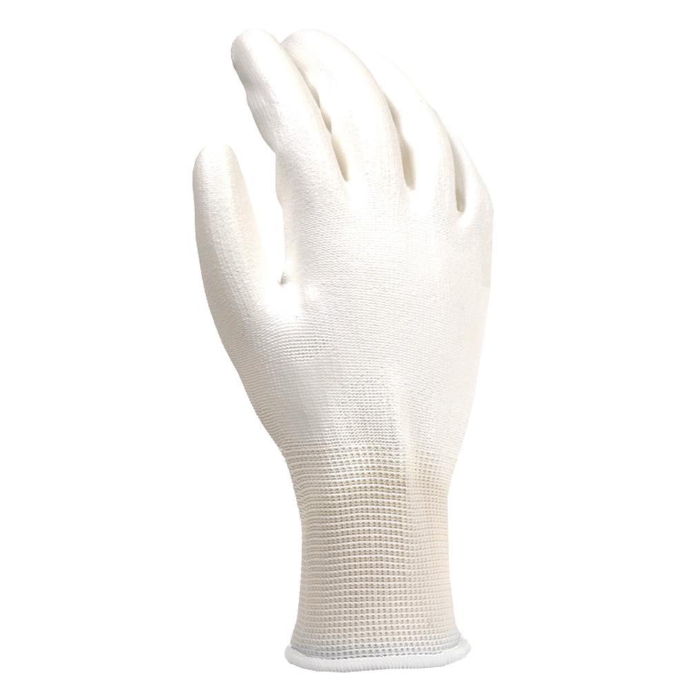 Full Polyurethane Dipped Painter's Glove - Large