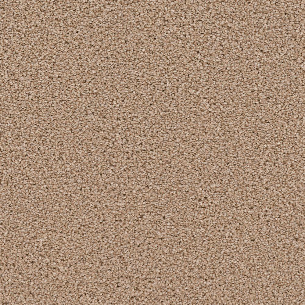 Home Decorators Collection Carpet Sample Soundscape Ii