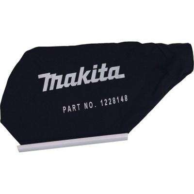13.5 in. Dust Bag for Cordless Blower DUB182Z