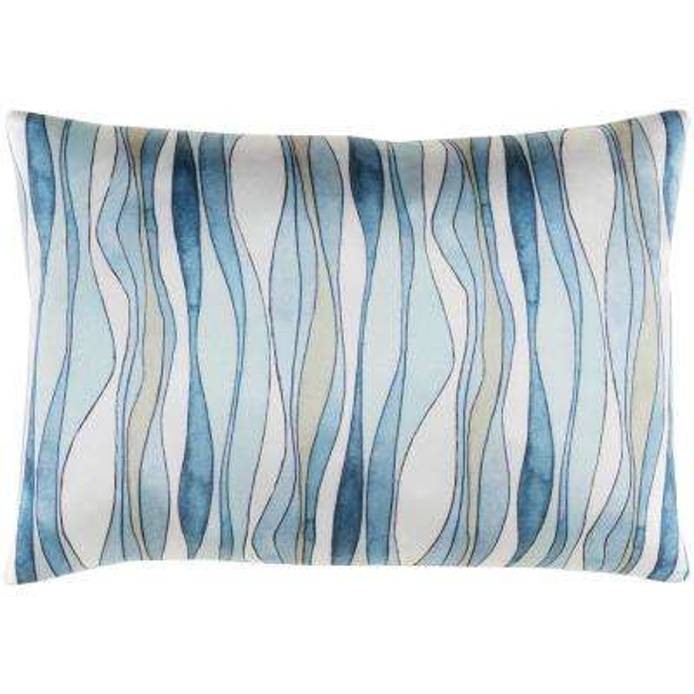 Brydges Poly Standard Pillow