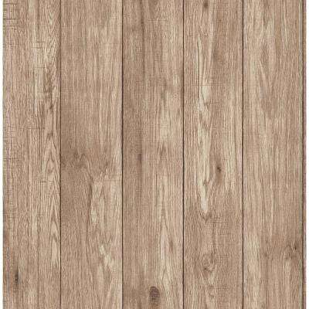 Wood Wallpaper Home Decor The Home Depot