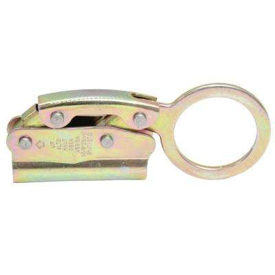 UpGear 5/8 in. Manual Rope Adjuster
