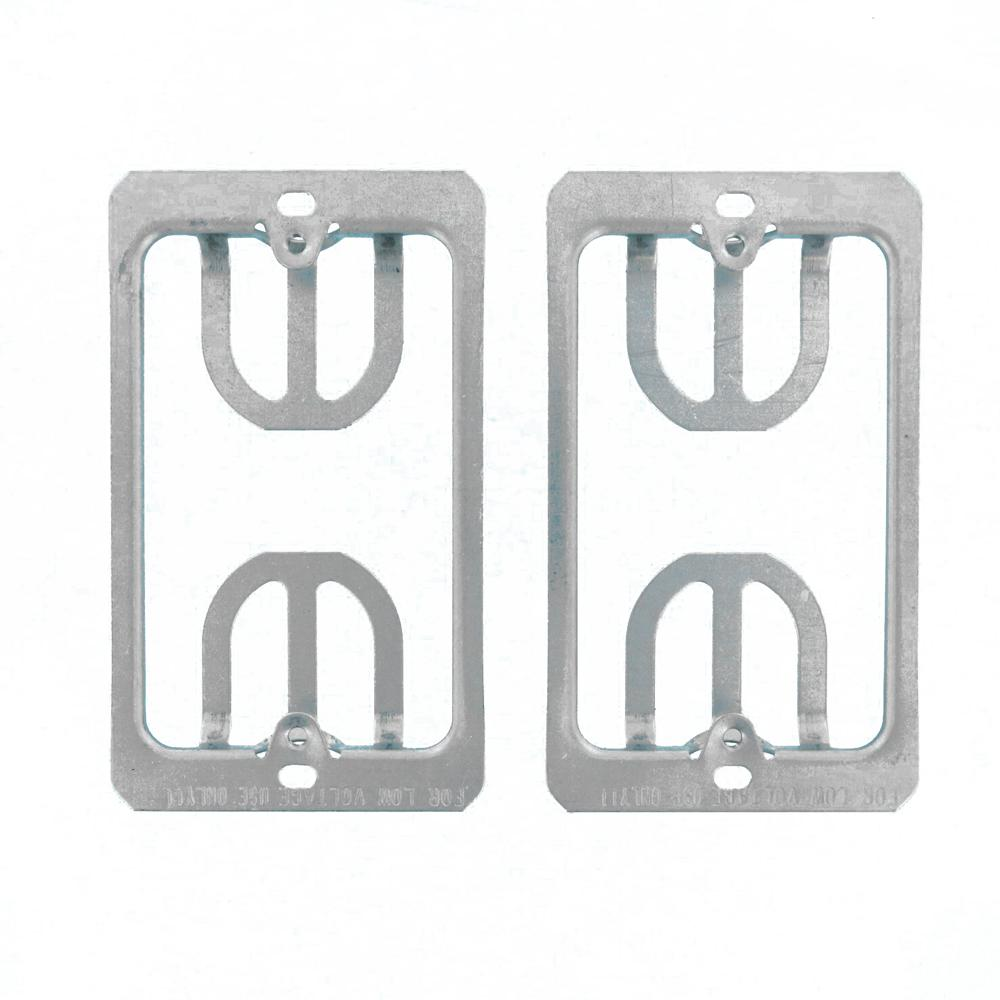 Fevas BIFI Hot 30Pcs 0.5 Modulus 8 Teeth Plastic Gear Cog for 2mm Toy Car Motor Shaft