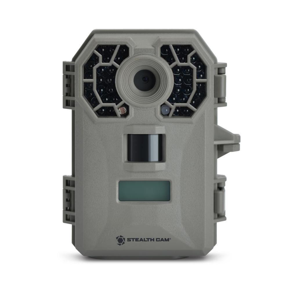 G45NG Pro 12MP