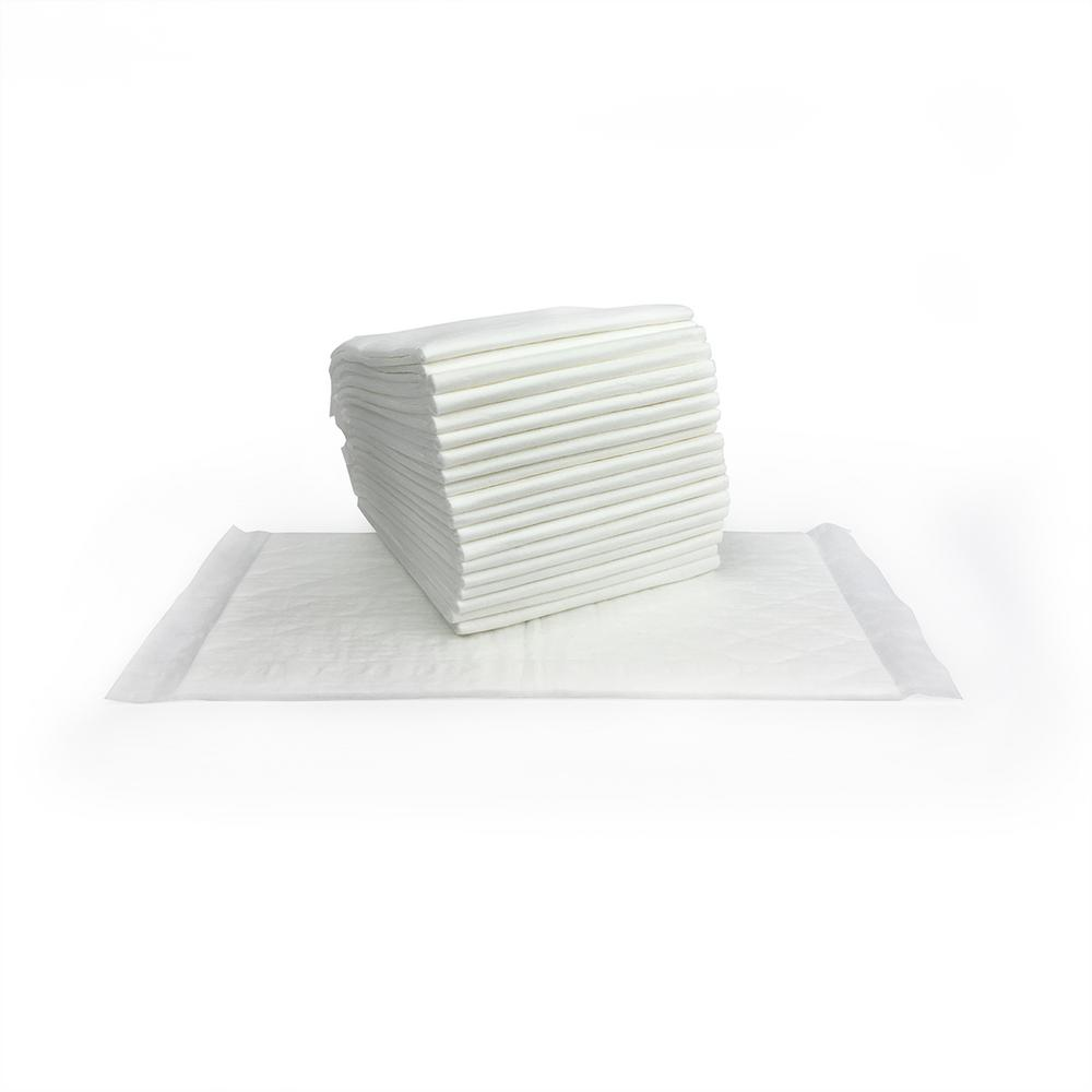 Absorbent Mats 7 in. x 14 in. (Box of 200)