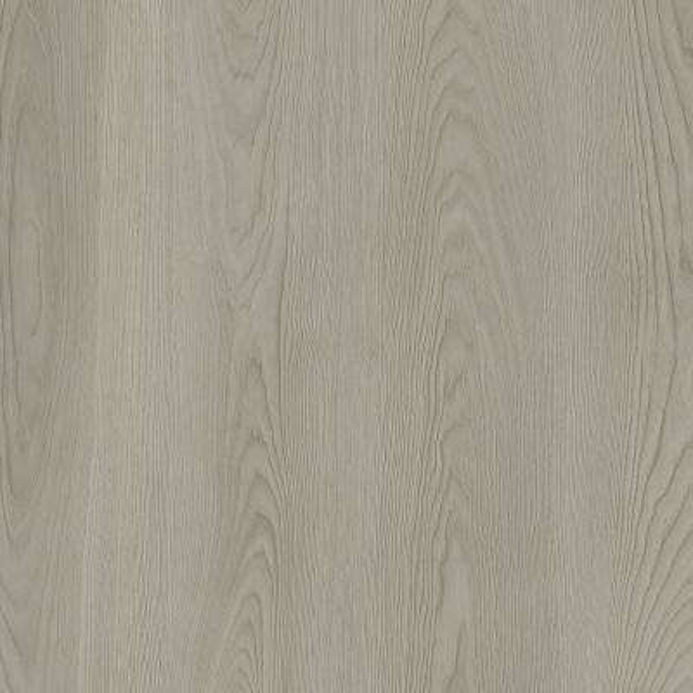 Rendell 7.1 in. x 47.6 in. Luxury Vinyl Plank Flooring (23.44 sq. ft. / case)
