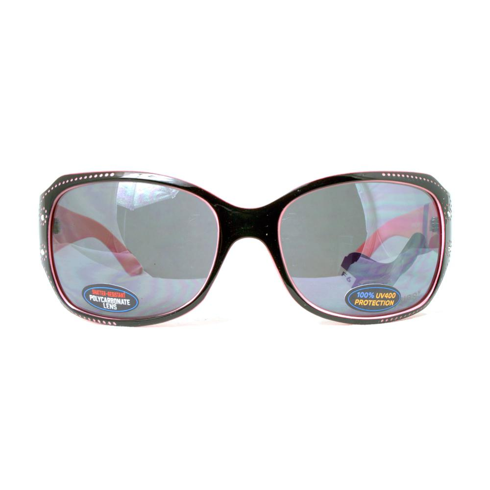 051d04e6fd Pugs Women s Full Frame with Contrasting Interior Frame Color and ...