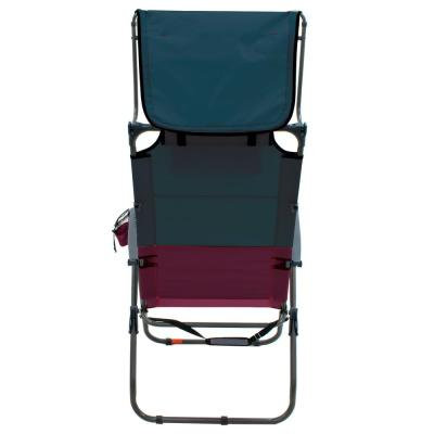 Folding Beach Chairs Patio Chairs The Home Depot