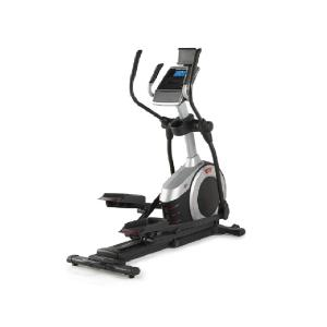 ProForm CoachLink E9 0 Elliptical-PFEL59718 - The Home Depot