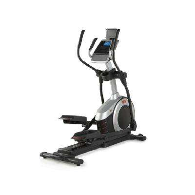 Endurance 520 E Elliptical