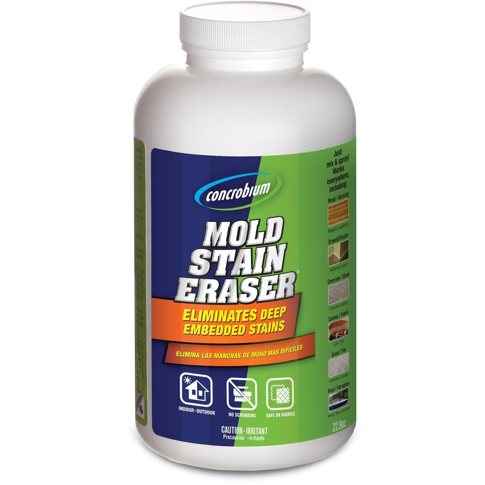 22.9 oz. Mold Stain Eraser