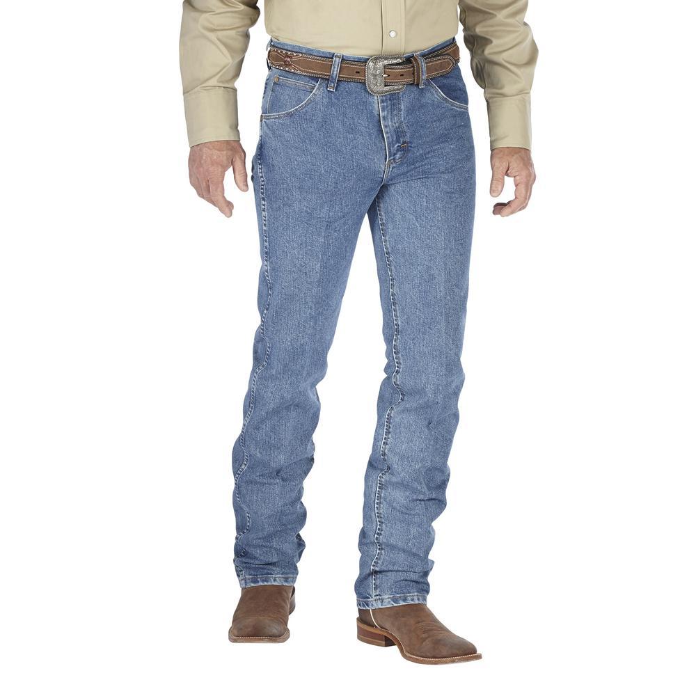 Men's 38x36 Cool Vantage Jean