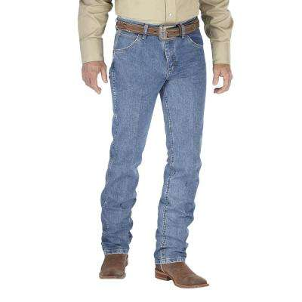 Men's 42x32 Cool Vantage Jean
