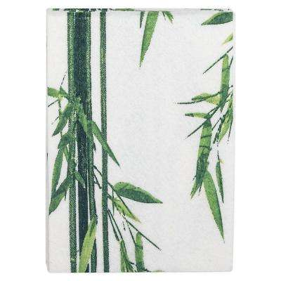 Ecotowl Bamboo Cloth