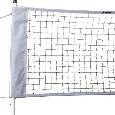 Volleyball and Badminton Replacement Net
