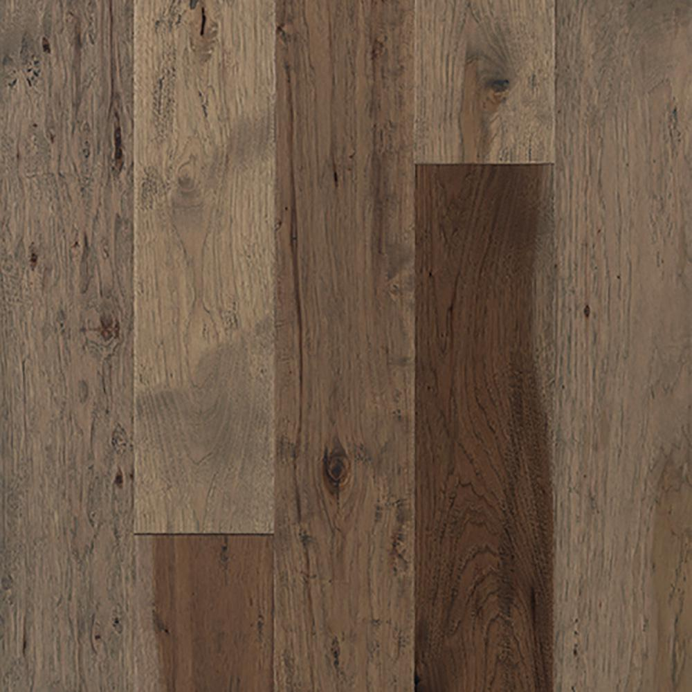 Mohawk Sky Heirloom Hickory 9 16 In