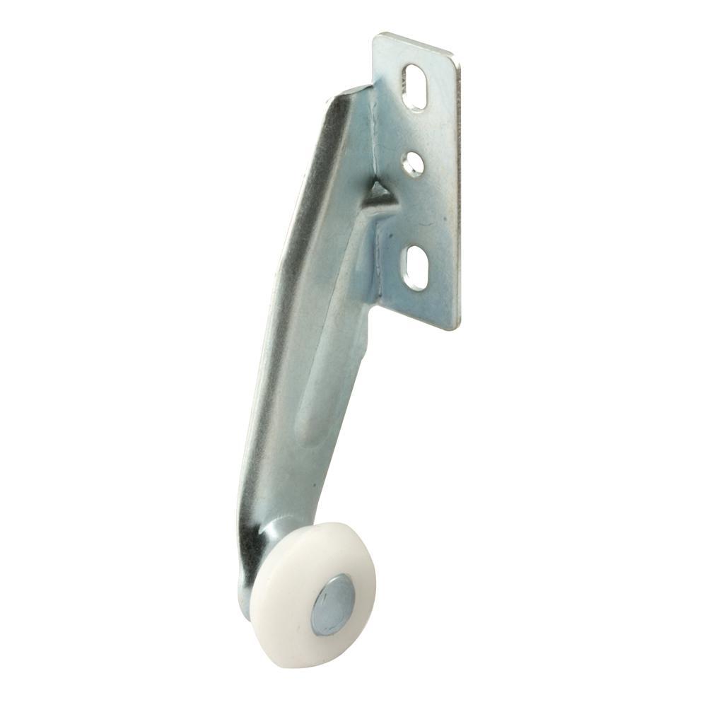 Right-Hand Mono-Rail Drawer Track Roller Kit