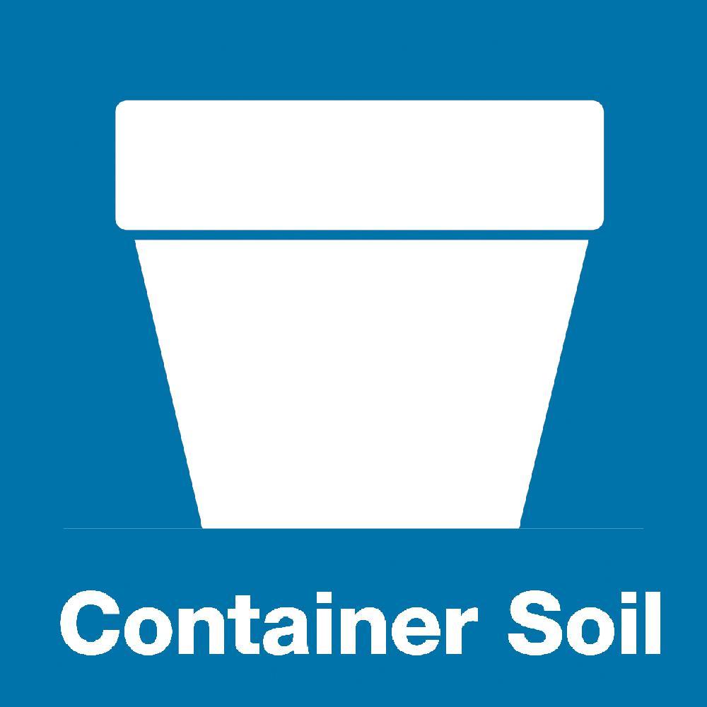 Scotts Supersoil 10 Qt Potting Soil 72479490 The Home Depot