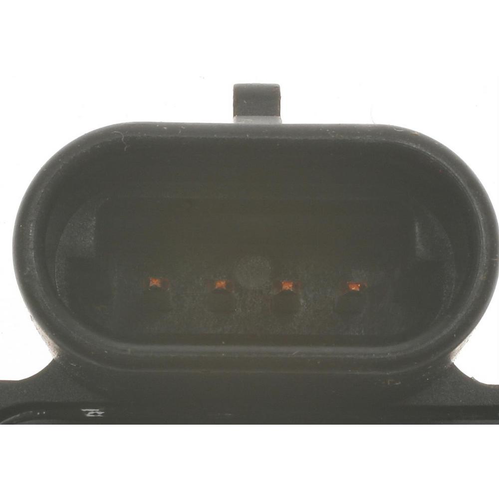 Engine Camshaft Position Sensor Standard PC102