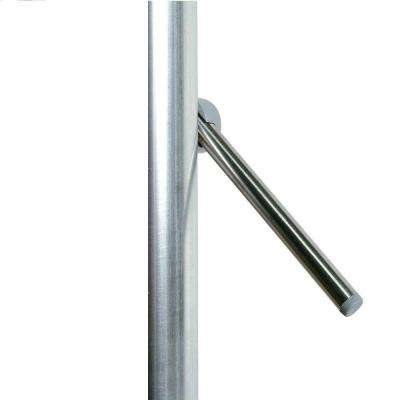 Prova PA5 79 in. Stainless Steel Tube In-Fill
