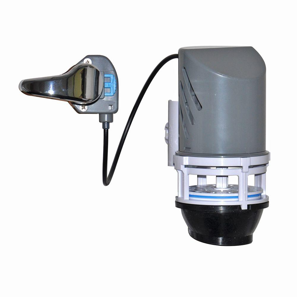 Next By Danco Hydroseat Toilet Flange Repair 10672x The