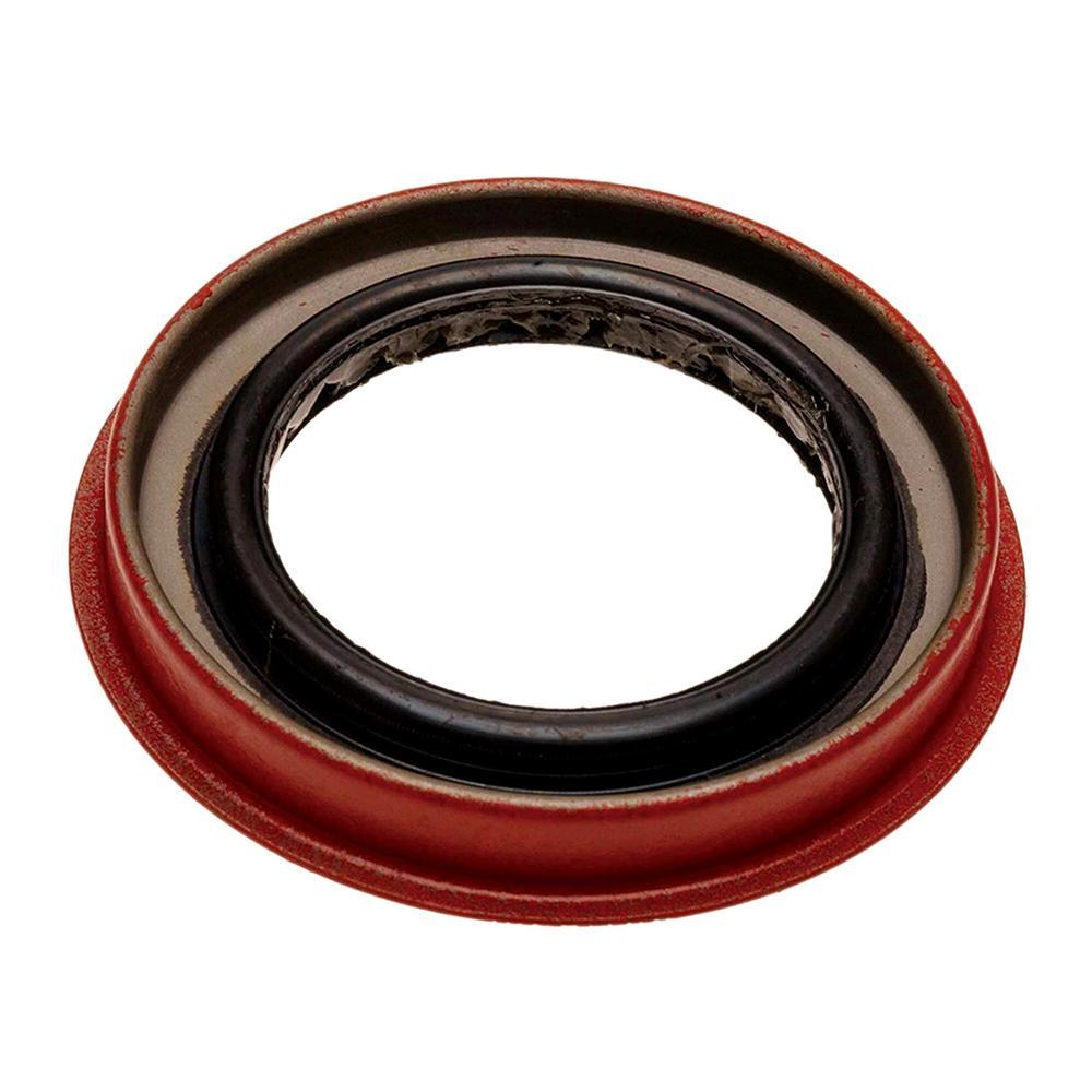 Transmission Torque Converter >> Acdelco Automatic Transmission Torque Converter Seal 24202535 The