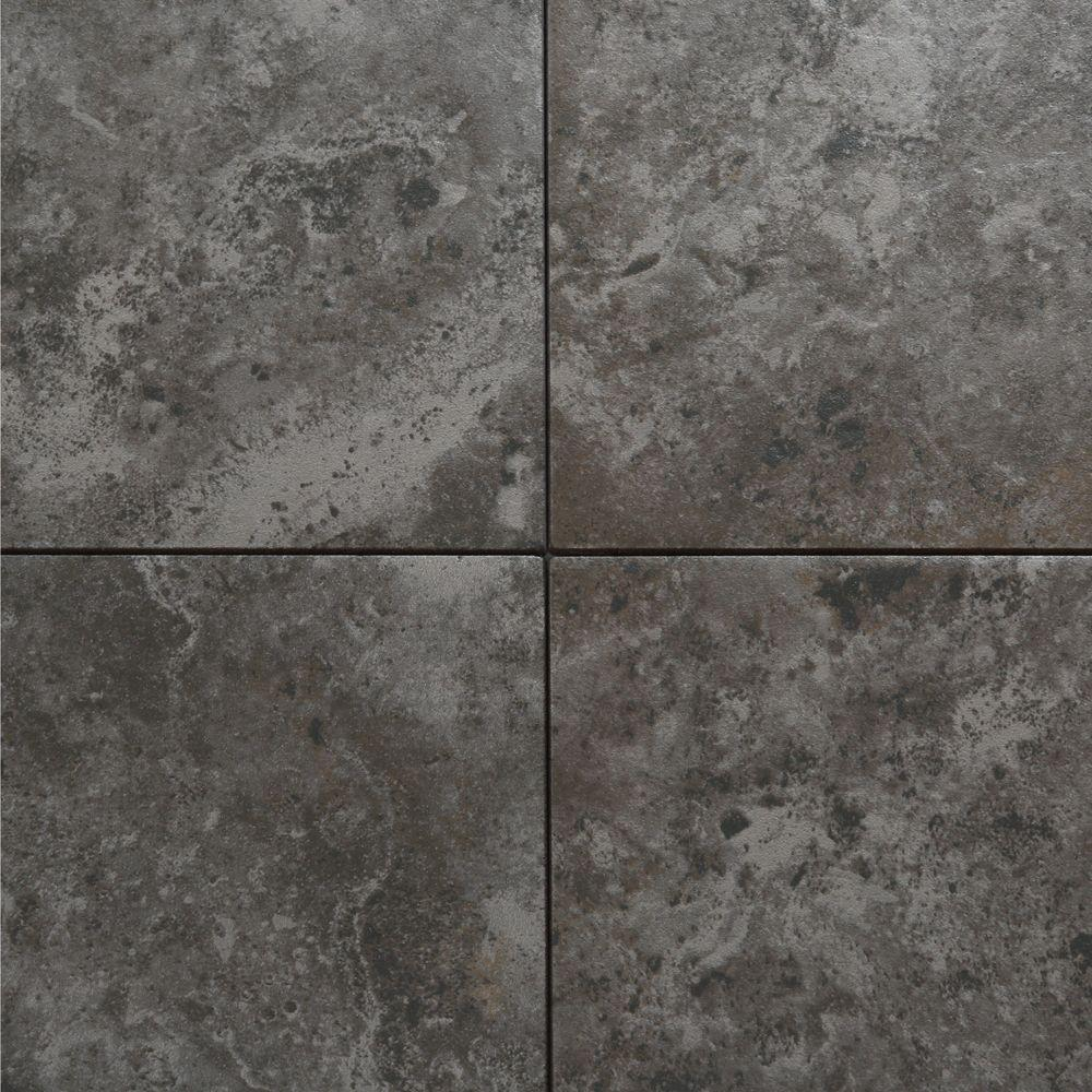 Daltile Heathland Ashland 18 in. x 18 in. Glazed Ceramic Floor and Wall Tile (18 sq. ft. / case)