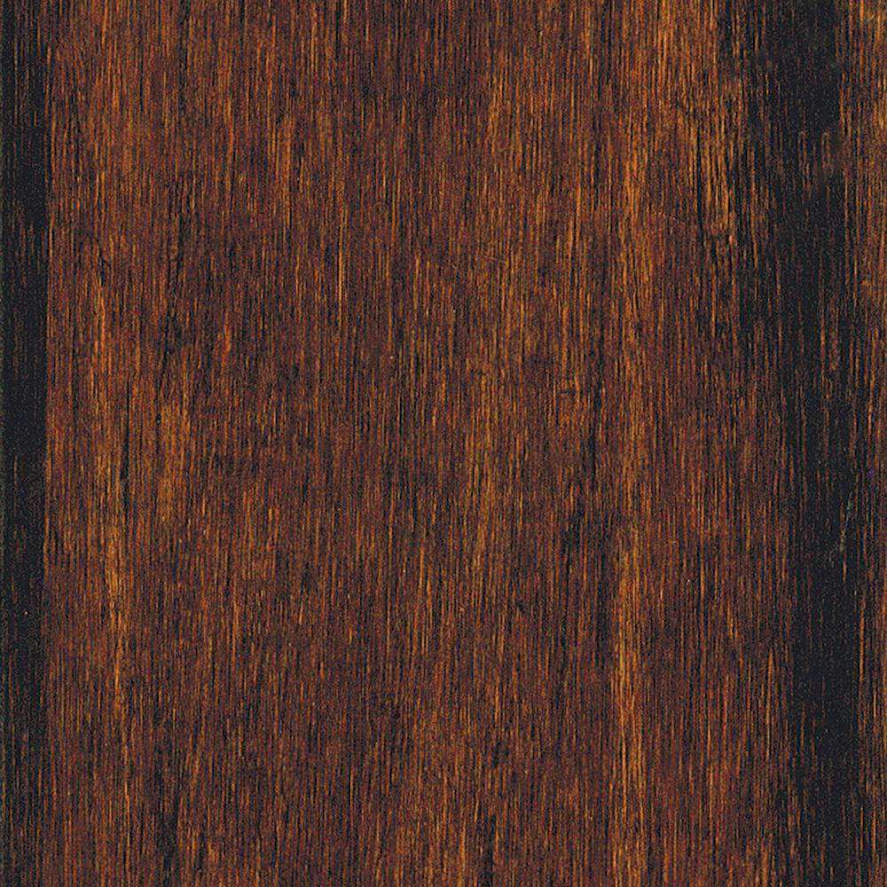 Home Legend Strand Woven Java 1/2 in. Thick x 5-1/8 in. Wide x 72-7/8 in. Length Solid Bamboo Flooring (25.93 sq. ft. / case)