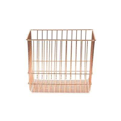 Lincoln Large Metal Wire Storage Nest