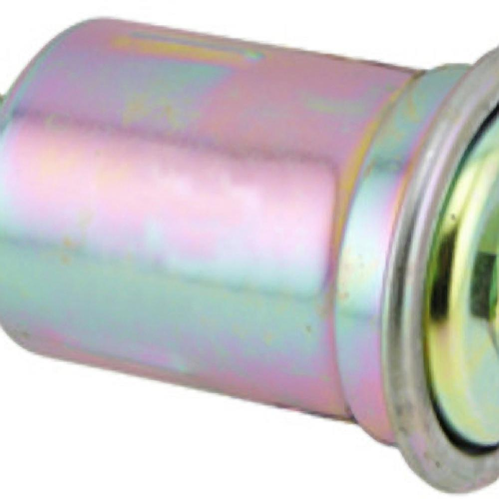 1999 toyota fuel filter hastings fuel filter fits 1994 1999 toyota celica gf300 the home 1999 toyota camry fuel filter change fits 1994 1999 toyota celica gf300