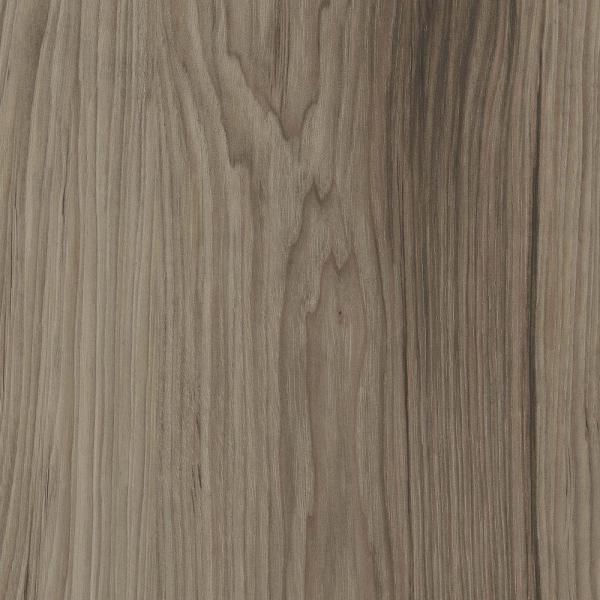 Weathered Stock Chestnut 6 in. W x 36 in. L Luxury Vinyl Plank Flooring (24 sq. ft. / case)