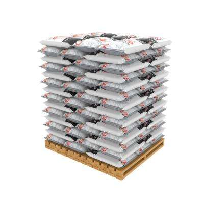 20 lbs. 94% Pure Calcium Chloride Ice Melt Pellets (Pallet of 100-Bags)