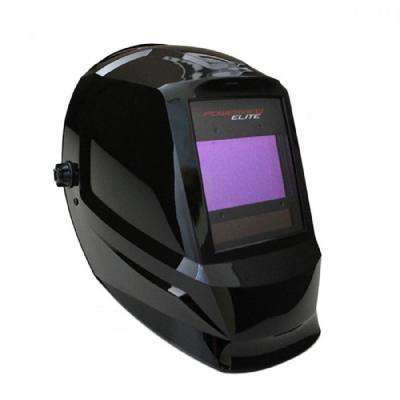 Powerview Elite Auto Darkening Welding Helmet