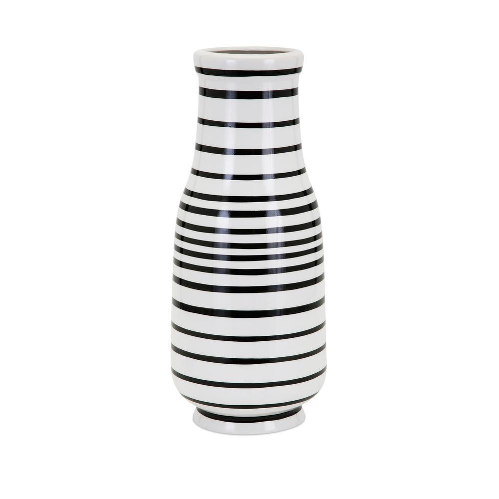 Vases Vases Decorative Bottles The Home Depot
