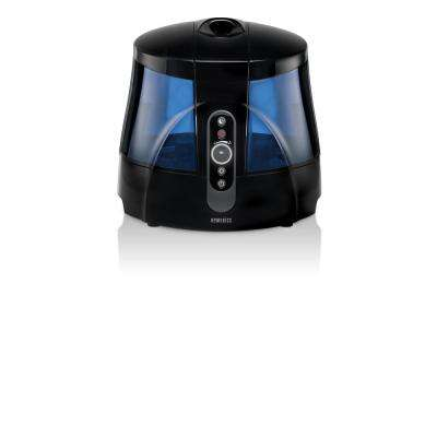 TotalComfort Ultrasonic Humidifier Plus UHE-WM70