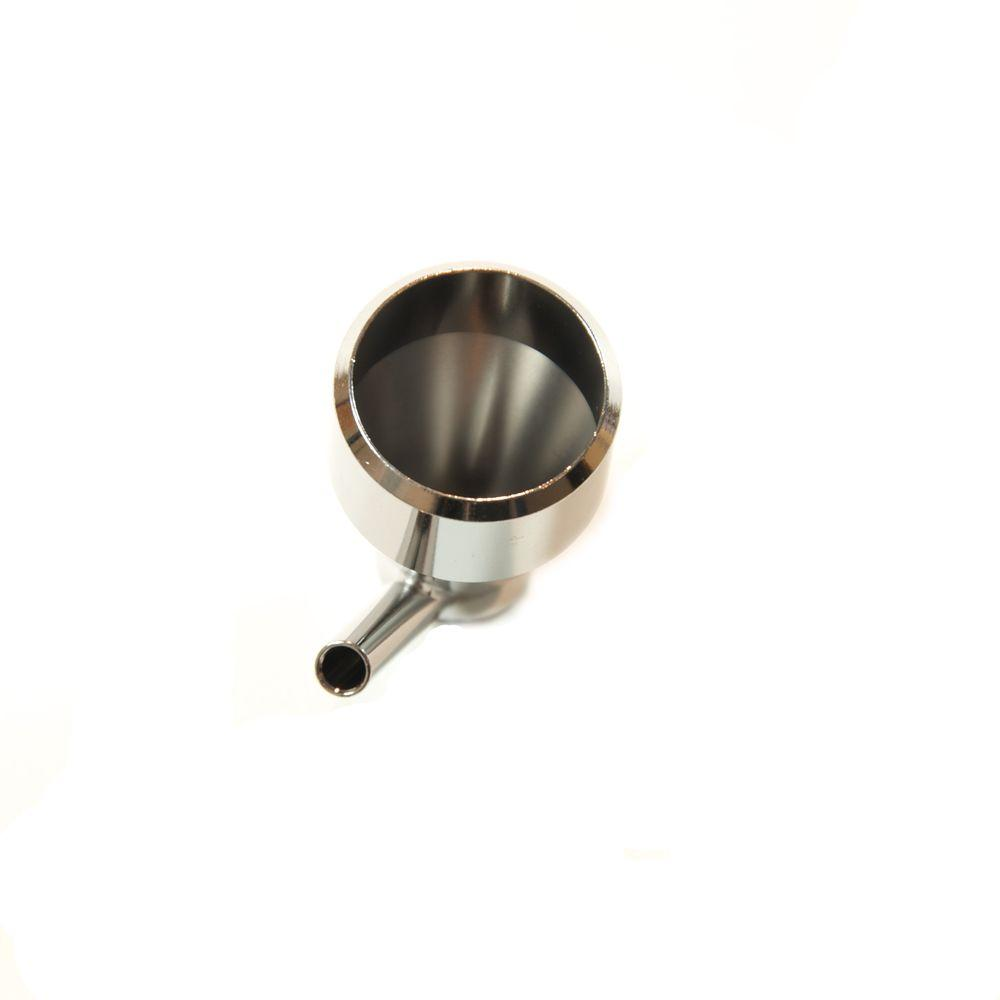 1/4 oz. Metal Color Cup for vFan Airbrush
