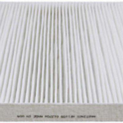 Cabin Air Filter fits 2003-2015 Cadillac CTS SRX STS
