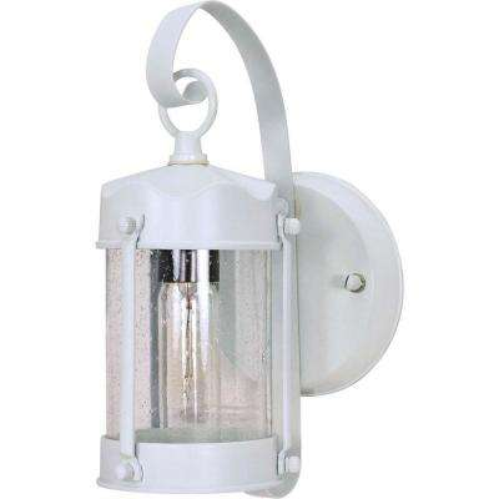 glomar white outdoor lanterns outdoor wall mounted lighting