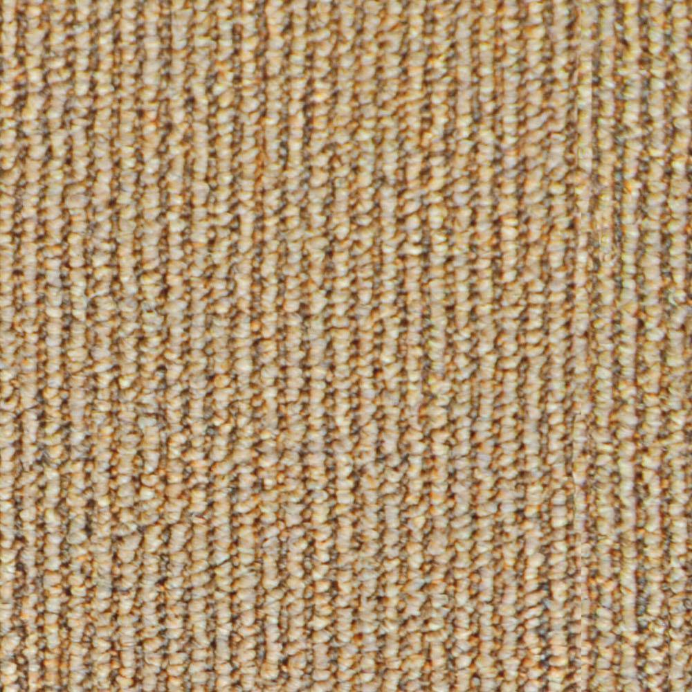 Carpet Sample - Time Off - In Color Allspice 8 in. x 8 in.