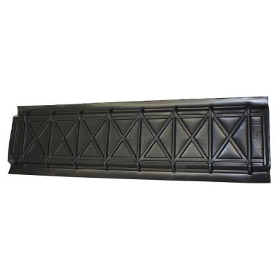 14 in. x 48 in. Rafter Vent 10 Per Carton