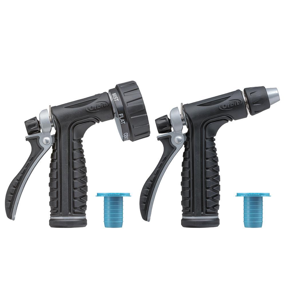 orbit nozzles u0026 wands watering u0026 irrigation the home depot