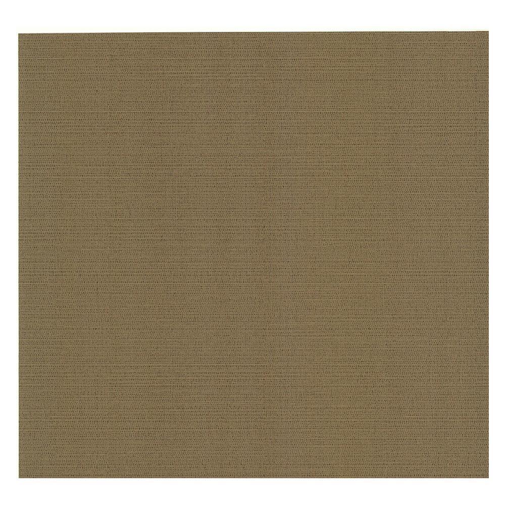 Sarge Brown Texture Wallpaper Sample