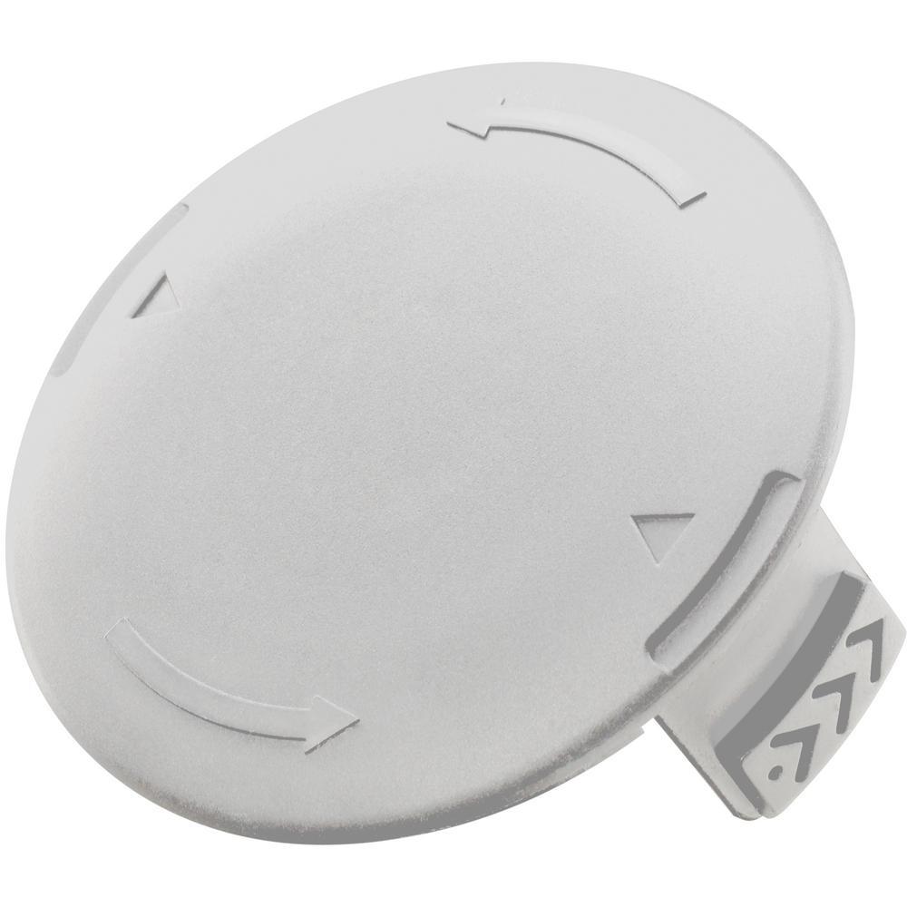 One+ Spool Cap