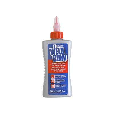 5.4 oz. Interior and Exterior All-Purpose Adhesive