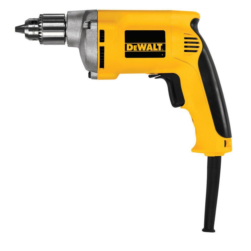 dewalt drill drivers dw217 64_1000 ridgid 1 2 in spade handle mud mixer r7122 the home depot  at cos-gaming.co