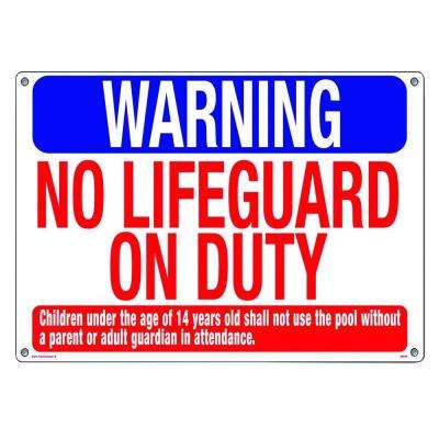 Best Rated - Pool Signs - Pool Accessories - The Home Depot