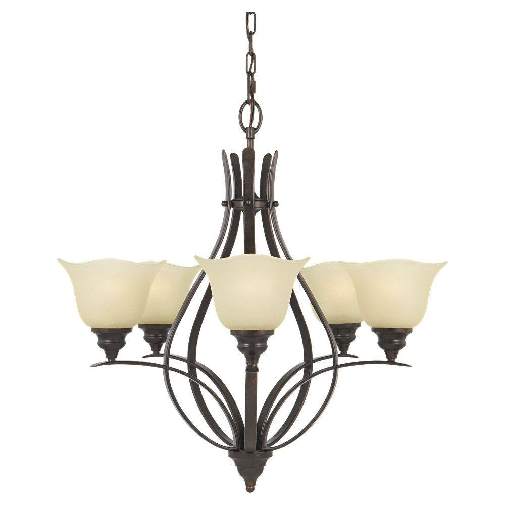 Feiss morningside 5 light grecian bronze single tier chandelier feiss morningside 5 light grecian bronze single tier chandelier mozeypictures Image collections